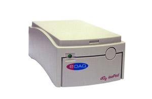 EPU354 dO<sub>2</sub> USB isoPod