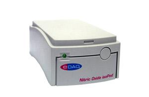EPU355 一酸化窒素 USB isoPod